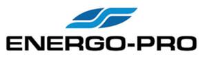Logo_Energo-pro