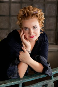 23 - Opera - Olga Kulicheva