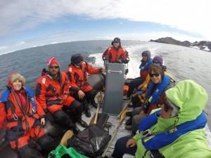 8 - 9 - Antarktida 3