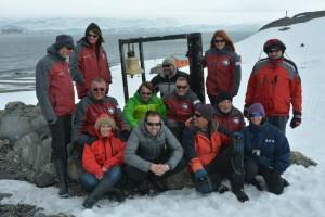 8 - 9 - Antarktida 4