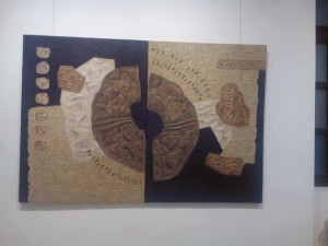 17 - Galerija 2