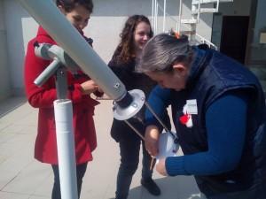 17 - Observatorija2