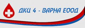 logo-dkc4-varna