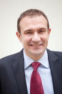 Borislav_Gucanov_2014-1