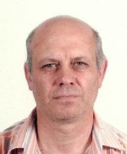 16 - Graf  Bonev