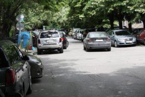 4 - 5 - Parkirane 1