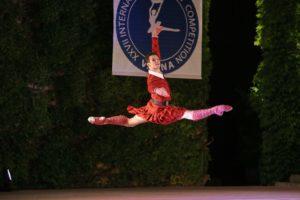 3 - Balet 2