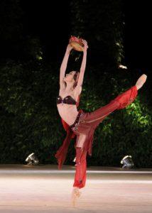 16-balet-2