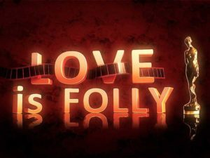 17 - Love2