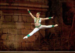 15-balet-1