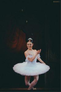 15-balet-2