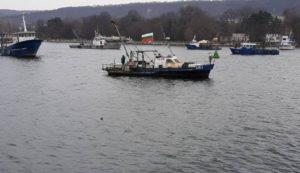 23-ribari1