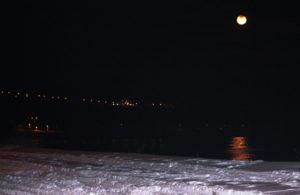 6 - Luna 3