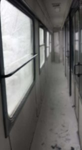 9-vlak