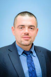 IMG_2061 emil kovachev
